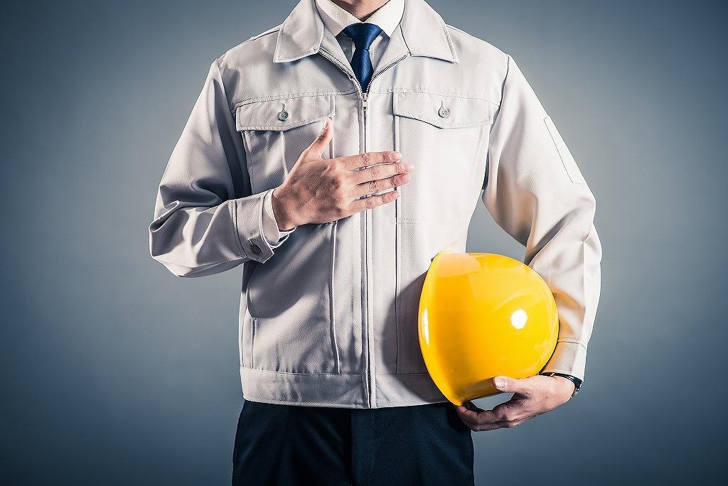 左官工事は高所作業車運転者の資格があると便利?